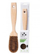 Eco Coco Nut Dish Brush *NEW*