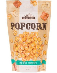Salted Caramel Popcorn With Cashews- 90g