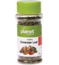 Planet Organic- Coriander Leaf