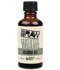 Jojoba Oil- 50ml