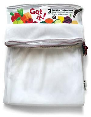 Got It Produce Bags
