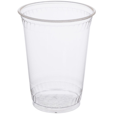 10oz compostable cup