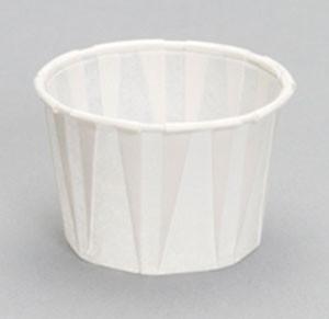 2 oz portion cups