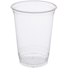 Cold Cups - Greenware - No Printing - 24oz