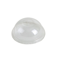 Dome Lid for EP 96mm Cold Cups