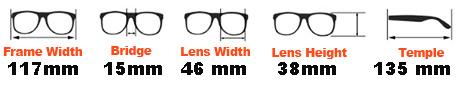 5003-frame-dimension.jpg