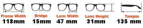 5013-frame-dimension.jpg