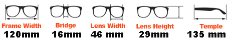 5016-dimensions.jpg