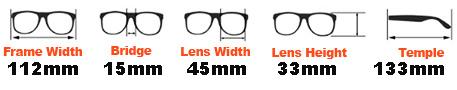 9002frame-dimensions.jpg