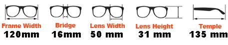 9007-frame-dimensions.jpg