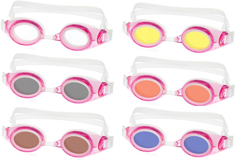 all-colour-views-pink.jpg