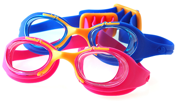 swimming eye glasses  Benefits of Wearing Swimming Goggles - GogglesNMore
