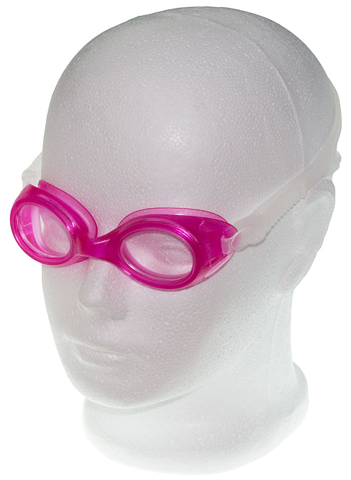 a9485edbe5 Prescription Swimming Goggles For Kids