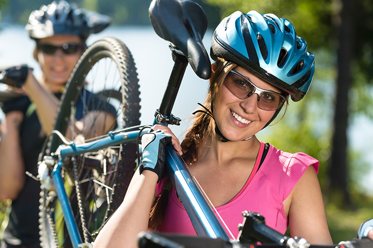 cycling-sunglasses.jpg