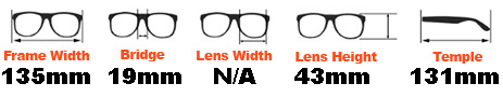 frame-dimensions-diagram-bs106.jpg