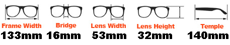 frame-dimensions-p2003c01.jpg