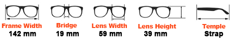 frame-dimensions-trailblazer-ii.png