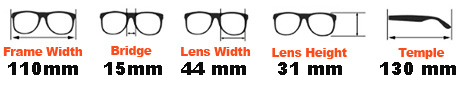 g203-frame-dimensions.jpg