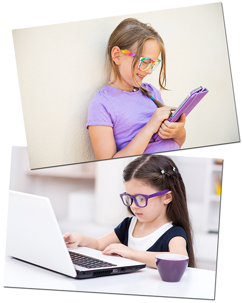 kids-blue-light-blocking-computer-glasses.png