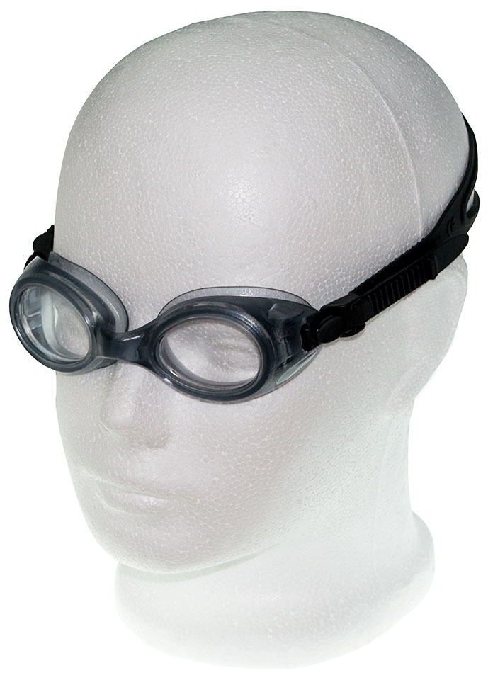 kids-children-prescription-swimming-goggles-black-dsc-0050.jpg