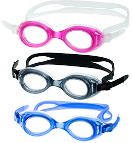 kids-prescription-swim-goggles-saeko-s7-color-range.jpg