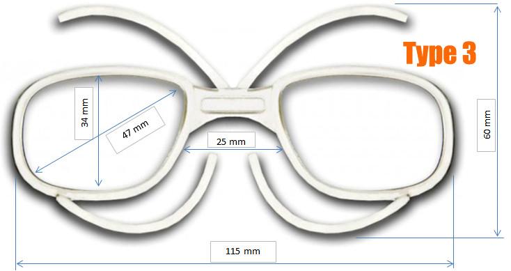 kids-ski-goggles-insert-dimensions-b.jpg