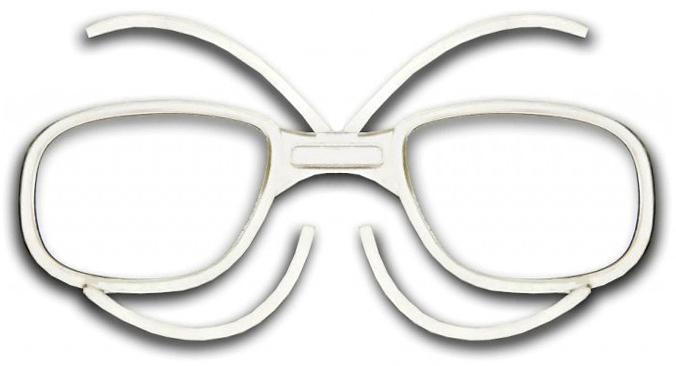 kids-ski-goggles-insert.jpg
