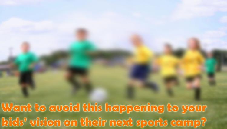kids-sports-camp-banner.jpg