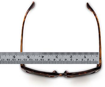 measuring-frame-width.jpg