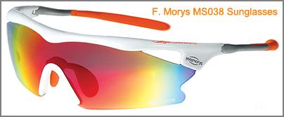 ms038-orange-cycling-sunglasses.jpg
