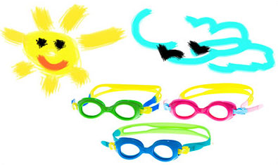 kids prescription swim goggles S37_gogglesnmore