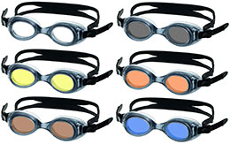 s7-kids-prescription-swim-goggles-lens-color-range-v2.jpg