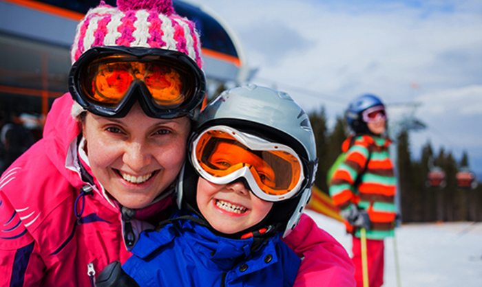 ski-goggles-buyers-guide-photo-fin.jpg
