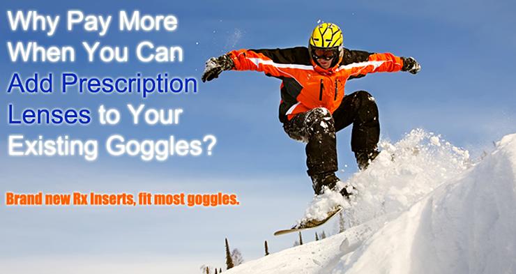 ski-goggles-insert-banner-740px.jpg