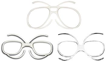 ski-goggles-rx-adaptor-cb-reduced.jpg