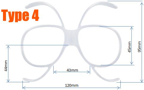 ski-goggles-rx-insert-type-4-dimensions.jpg