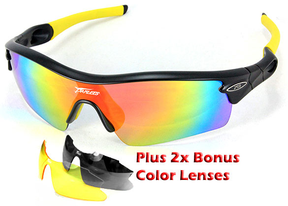 sports-sunglasses-gogglesnmore-jh0028black-yellow-2-with-2-bonus-lenses.jpg