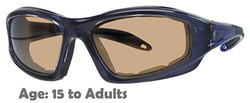 Liberty Sport TORQUE I Prescription Sunglasses