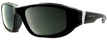 (1) Liberty Sport Switch PATHFINDER Motorcycle Climbing Sunglasses