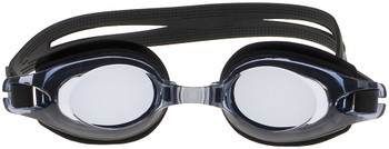 (1) Adult Prescription Swim Goggles for Nearsight Correction