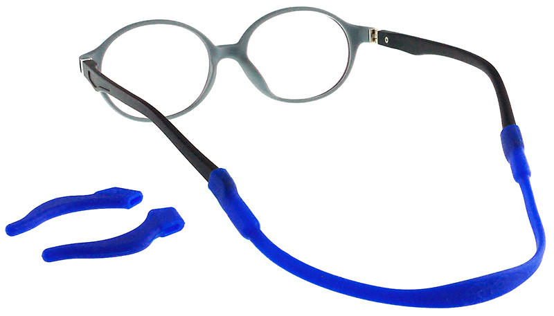 Blue Light Blocking Prescription Glasses
