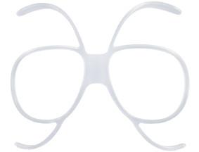 Ski Goggles Insert - Type 4