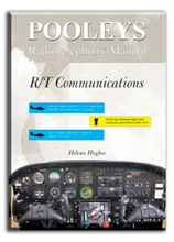 Pooleys Radiotelephoney Communications Manual