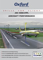OAT Media ATPL Aircraft Performance