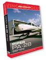 PA-28 DVD