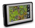 Garmin Aera 500 GPS