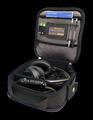 Design 4 Pilot Headset Case