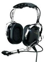 Pilot Communications P51 (Adult) Headset