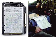 Design 4 Pilot Profi Kneeboard