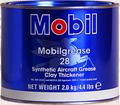 ExxonMobil Mobilgrease 28 2Kg